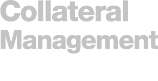 Collateral Management Japan Forum